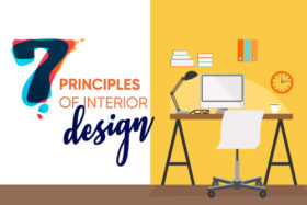 7 Principles of Interior Design That Every Designer Must Know
